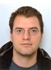 Simon Gollenbeck